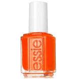 essie Nail Polish Spring 2012 Collection -Orange, It's Obvious!