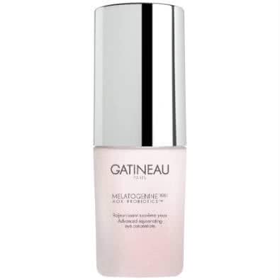 Gatineau Melatogenine AOX Advanced Rejuvenating Eye Concentrate