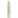 Kérastase Densimorphose Mousse 150ml by Kérastase