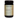 Apotecari Crowning Glory 1 month Supply by Apotecari