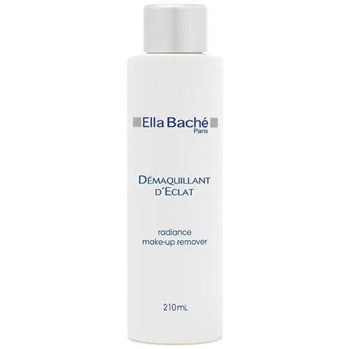 Ella Baché Radiance Makeup Remover  by Ella Bache