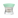 Payot Pate Grise by PAYOT