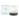 Circa Home Cotton Flower & Freesia Miniature Candle 60g