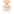 narciso rodriguez NARCISO Poudrée EDP 50ml by narciso rodriguez