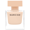 narciso rodriguez NARCISO Poudrée EDP 50ml