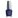 OPI Infinite Nail Polish - Get Ryd-of-thym Blues by OPI