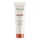 Kérastase Nutritive Nectar Thermique Treatment 150ml