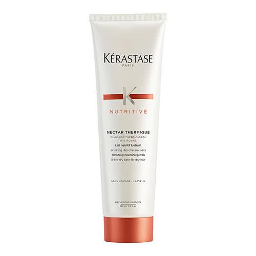 Kérastase Nutritive Nectar Thermique Treatment 150ml