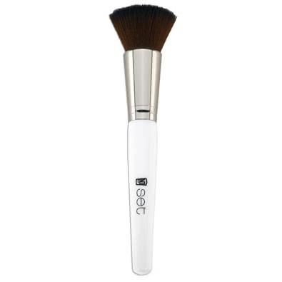 NP Set Brushes-Powder Brush