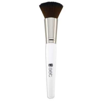NP Set Brushes-Powder Brush