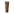 Innisfree My Hair Strengthening Treatment for Weak Hair 200ml by innisfree