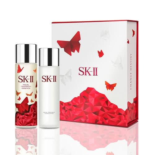 SK-II Iconic Set by SK-II