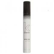 KEVIN.MURPHY TOUCH.ME 30ml - Black