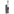 M.A.C COSMETICS In Extreme Dimension 3D Black Mascara