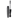 M.A.C COSMETICS In Extreme Dimension 3D Black Mascara by M.A.C Cosmetics