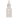 Alpha-H Hyaluronic 8 Super Serum Travel Size 15ml by Alpha-H