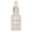 Alpha-H Hyaluronic 8 Super Serum Travel Size 15ml