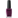 Kester Black Nail Polish - Poppy by Kester Black