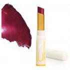 Luk Lip Nourish - Cherry Plum