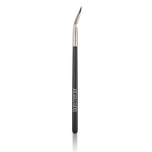 Laura Mercier Angled Eye Liner Brush by Laura Mercier