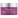 Murad Age Reform Nutrient-Charged Water Gel 50ml  by Murad
