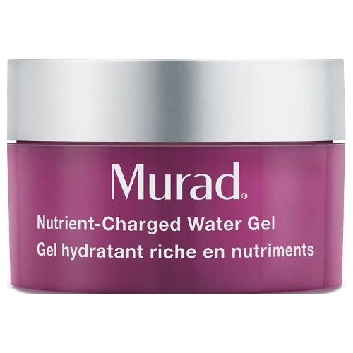Murad Age Reform Nutrient-Charged Water Gel 50ml