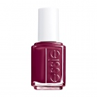 essie nail colour - thigh high