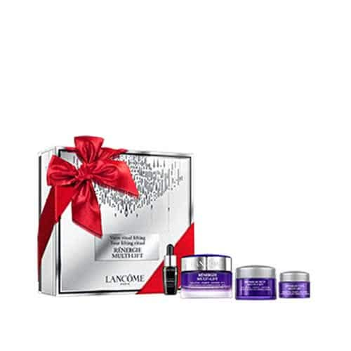 Lancôme Rénergie Multi-Lift Cream Gift Set by Lancôme