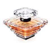 Lancôme Trésor Eau de Parfum - 50ml