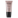 philosophy ultimate miracle worker fix facial serum roller 30ml by philosophy