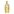 Kérastase Elixir Ultime Beautifying Oil Mist by Kérastase