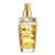 Kérastase Elixir Ultime Beautifying Oil Mist