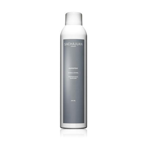 Sachajuan Hair Spray Strong Control by Sachajuan