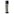 Aesop Protective Lip Balm SPF 30 by Aesop