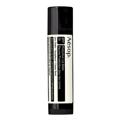 Aesop Protective Lip Balm SPF 30