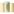 Clinique 3 Little Soaps with Travel Dish - Mild by Clinique