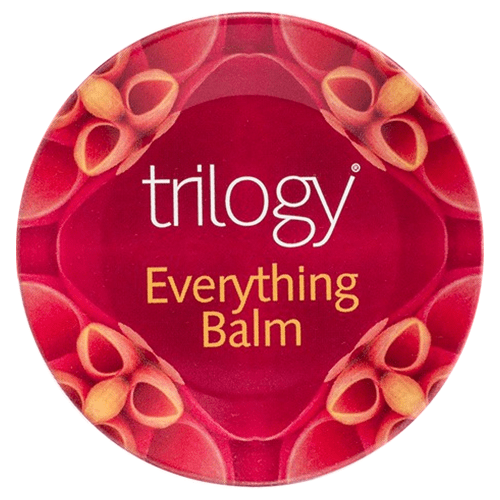 Trilogy Everything Balm  by Trilogy