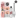 Benefit Gimme Brow + Volumizing Gel by Benefit Cosmetics