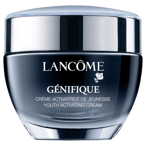 Lancôme Génifique Youth Activating Cream by Lancôme