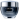 Lancôme Génifique Youth Activating Cream