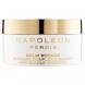 Napoleon Perdis Balm Voyage Cleanser by Napoleon Perdis