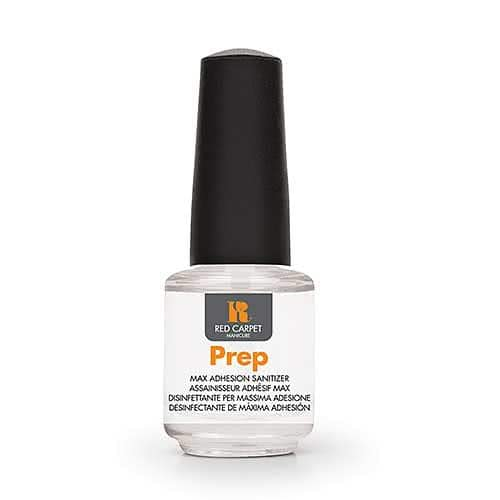 Red Carpet Manicure - Prep Max Adhesion Sanitizer by Red Carpet Manicure