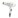 Silver Bullet K2 Dryer 2200W - White by Silver Bullet