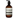 Aesop Reverence Aromatique Hand Wash by Aesop