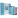 Pureology Strength Cure Trio by Pureology