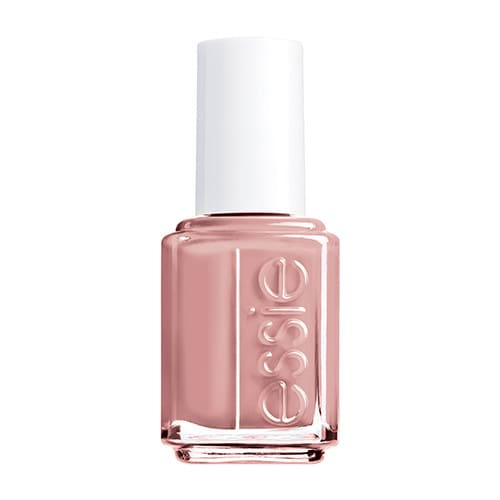 essie nail colour - tea & crumpets by essie