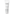 Medik8 Advanced Day Eye Protect by Medik8