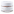SALT BY HENDRIX Rose + Acai Face Mask 30g  by SALT BY HENDRIX