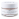 SALT BY HENDRIX Rose + Acai Face Mask 30g