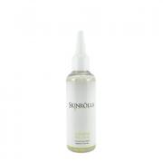 Medik8 Skinrolla Cleansing Solution by Medik8
